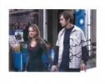 Finlay Robertson - Doctor Who BLINK 10 x 8 Genuine Signed Autograph 8207
